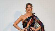 Die schönsten Looks der amFar-Gala in Cannes