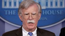 No guarantee if Trump will be back, if Indo-China ties escalate: Bolton