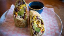FOOD REVIEW: Go loco with Super Loco & their take on brunch — Mexican style