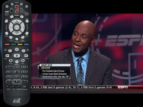 Dish Network Remote Access iPad app upgrade brings a new UI, more speed
