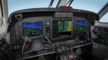 Garmin® expands availability of retrofit G1000 NXi integrated flight deck upgrades based on early success and growing adoption rates