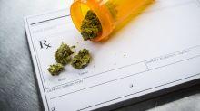 U.S. Marijuana Sales May Triple to $30 Billion by 2023, New Report Finds