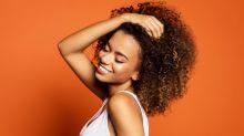 Tendencias de maquillaje y cabello: lo que viene después de la pausa por la cuarentena
