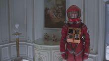 2001 : la fin expliquée par Stanley Kubrick... en 1980