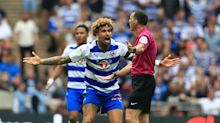 Huddersfield beat Reading on penalties to reach the Premier League