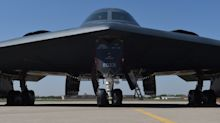 The US Air Force has picked bases to test its new advanced bomber — here's where the B-21 Raider is heading