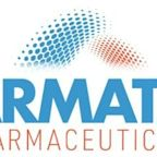 Armata Pharmaceuticals Issues Letter to Shareholders