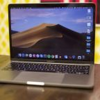 macOS 10.14 Mojave review