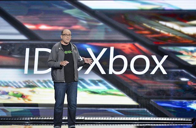 Indie devs can publish on Xbox without Microsoft's help