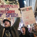 Here's what you can expect now that the FCC has killed net neutrality