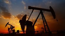 Crude Oil Price Forecast – crude oil markets get hit hard on Wednesday