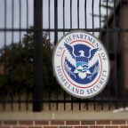 Admin withdraws plan to collect biometric data from immigrants