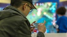 China expands its gaming whitelist with titles from Tencent and NetEase