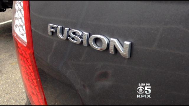 ConsumerWatch: Owners Of Ford Hybrid Said Car Suddenly Shut Down On Highway