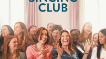 """The Singing Club"" sortira directement sur Canal+"