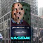 Biogen Earnings: BIIB Stock Slips Despite Q1 Beat