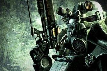 Select Best Buy stores holding Fallout 3 midnight launches