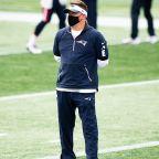 NFL Rumors: Eagles pass on Josh McDaniels, hire Nick Sirianni as head coach