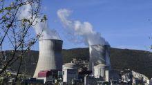 Risque sismique : la protection des centrales nucléaires en trois questions