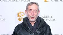 Michael Rosen criticises 'outdated' approach to teaching children to write