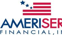 AmeriServ Financial, Inc. to Hold 2021 Annual Shareholders Meeting Today by Virtual Means Due to Continuing Coronavirus Concerns