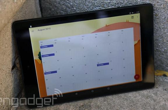 Google buys a firm that organizes your calendar around your life