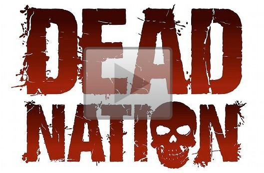 Use your braiiiins, watch this Dead Nation upgrades trailer