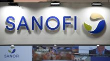 Latecomer Sanofi looks to catch next wave of cancer therapies