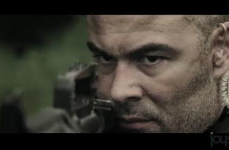 Filmmakers share the story behind Find Makarov and Operation Kingfish