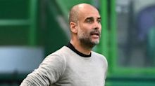 'Egocentric' Guardiola has failed again and again, says Matthaus