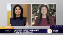 What to expect as you're shopping for a new or used car