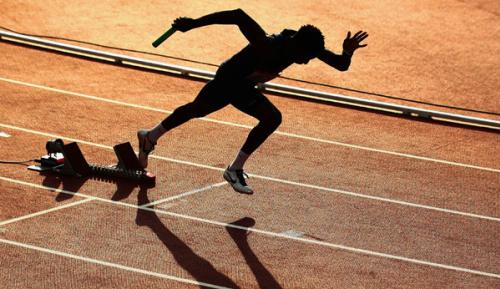 Leichtathletik: Doping: CAS sperrt Russen-Chefcoach Melnikow lebenslang