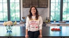 Suburban Propane and the American Red Cross join forces with country music superstar Martina McBride to urge Americans to give comfort through blood donation