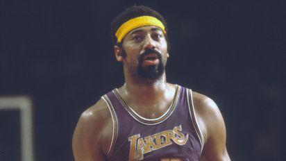 FBI kept tabs on these Black NBA icons