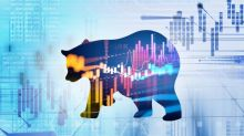 Bear of the Day: Molson Coors Brewing Co. (TAP)