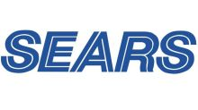 Once mighty US retailer Sears files for bankruptcy