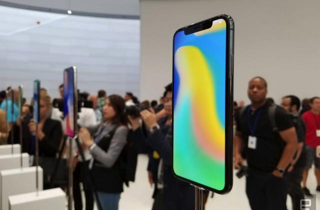 Apple may ditch the Lightning port on a 2021 iPhone