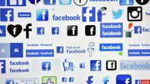 Facebook suspende empresa que atuou em campanha de Trump por roubo de dados
