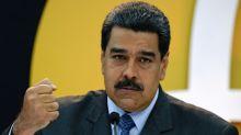 Venezuela está entre os 12 países mais corruptos do mundo, segundo ONG