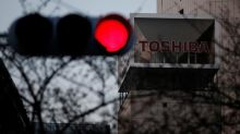 Exclusive: Toshiba considers liquidating UK nuke unit NuGen as sale talks drag
