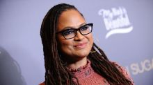 Why Ava DuVernay and team rewrote new season of 'Queen Sugar' to include 2020 protests for racial justice
