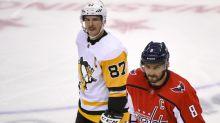 Penguins-Capitals stream: Sunday's NHL on NBC matchup