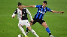 Inter, primo sorpasso della stagione sulla Juventus: la rosa vale di più