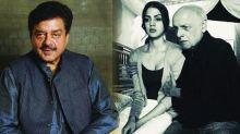 Shatrughan Sinha says Mahesh Bhatt-Rhea Chakraborty angle should be presented to CBI