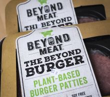 Beyond Meat snags Tesla exec, Microsoft shakes up board, Larry Ellison blasts Uber & WeWork