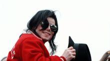 Michael Jackson tachó a Elvis, Los Beatles y Springsteen de ser productos racistas