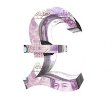 GBP/USD Extends Higher and is on Pace to Post a Fifth Straight Day of Gains