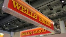 Wells Fargo employees altered business customers' information: WSJ