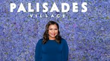 The Surprising Parenting Hack Both Mindy Kaling and John Legend Rely On