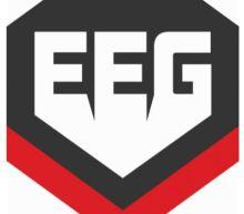 Esports Entertainment Group Launches InVIE Esports Tournament Series with Dota 2 Season 1 in South America